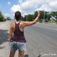 Cuentos de Mochila 2x07 - Cómo hacer autostop y no morir en el intento