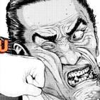 Tak Tak Duken - 220 - Los Mangas de Hiroya Oku