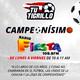 campeonisimo Fiesta 24-01-2020