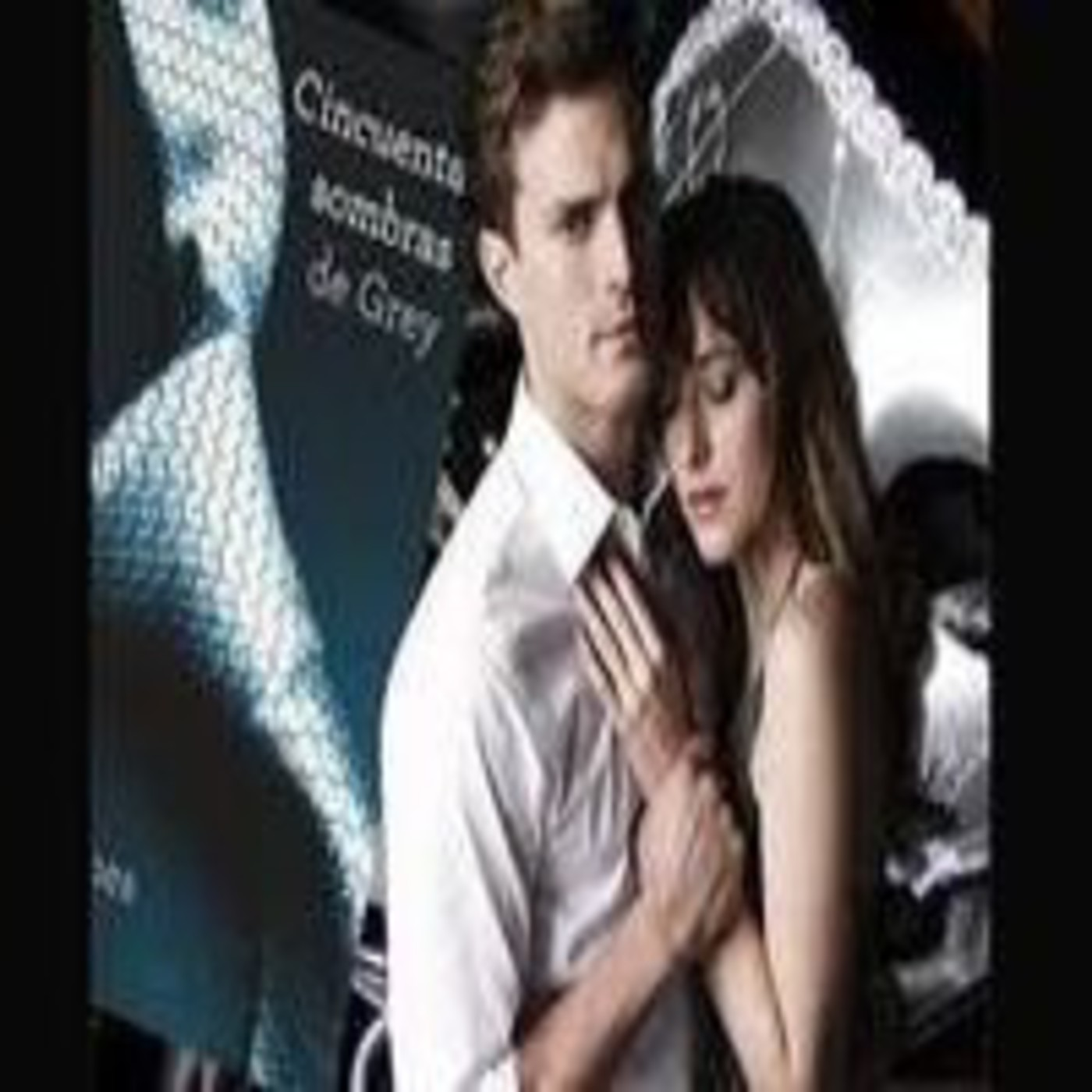 50 Sombras de Grey ( Fifty Shades of Grey)