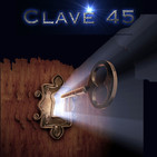 Clave 45. Episodio 66: Los Modernos brujos de 1985. SEGUNDA PARTE Conclusion