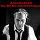 Jambalaya 01 - Presentando Jambalaya en Rockola FM -