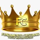 Conquista Fuera del Sistema( Pastor Wilford Portillo)