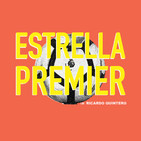 Estrella Premier 1x02