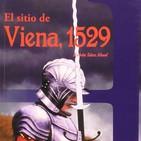 06x24RH - El sitio de Viena, 1529