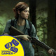 The Last of Us Part 2 Sale de las Sombras / Impresiones Nintendo Switch Lite - Semana Gamer 76