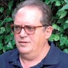 """J.B. Fuentes """"La razón histórico-vital hispana frente a la razón pura germana y la razón analítica anglo-norteamericana"""""""