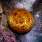 Cosmos: 12 - El mundo Liberado #documental #podcast #universo #ciencia