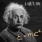 11- La vida oculta de Einstein