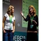 #Españoles en el mundo: Vivir y trabajar en Silicon Valley, con @aormaechea y @lvalverde
