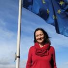«El 80% de las decisiones que se toman en el Congreso proceden de directivas europeas»