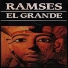 Ramses El Grande
