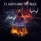 El Aquelarre del Rock #74 Versiones nivel 10