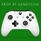 Podcast Generación Xbox #111 (Séptima temporada)