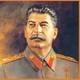 """Mentiras sobre Stalin: """"Millones de muertos: De Hitler y Hearst a Conquest y Solzjenitsyn"""""""