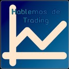 T03 x Programa 6 Hablemos de Trading _con Leo Margets: Autocontrol, entrar en full tilt y más trading&póker_010319