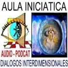 LEMURIA, UNA CIVILIZACION ESTELAR en la Antigua Tierra… en Diálogos Interdimensionales … Interlocutores Seres Lemurianos