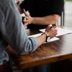 Haz que hablen de seguridad al iniciar una reunión. Es fácil, si sabes cómo (Parte 3)
