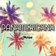 PANAMERICANA / Mixtape Dj Maw
