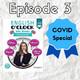 English o'clock 2.0 - COVID special Episode 3 (19.03.2020)