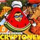 Bitcoin Pizza Day! Concurso 20 $ - halving btc cryptonews 2019