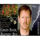 El informe final: El asesino de Green River
