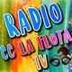 Radio C.C. La Flota 1x04. San Valentín, Carnaval, La Voz, Libros, Chistes, Videojuegos, Padel.