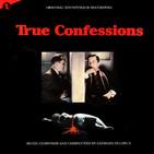 Confesiones verdaderas, Georges Delerue, 1981