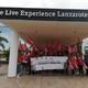 Huelga indefinida en el hotel Be Live de Costa Teguise