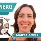 LA ENERGÍA DEL DINERO, Aprende a ser Abundante con Marta Adell