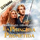 058 - La princesa prometida (1987)