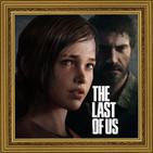 INFORME DE MISIÓN - Especial THE LAST OF US (2013) / DIRECTOR´S CUT