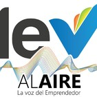 Eleva Al Aire. 070619 p037