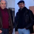 Entre pucheros y azafates del 9 de Febrero de 2019, con Nano Nuñez