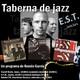 Taberna de JAZZ - 124 - Los inicios de Esbjorn Svensson Trio