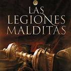La legiones malditas 5 (Voz humana)