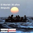 El Mariel: 30 años después