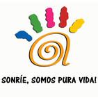 #06 programa aÇucar en portugal 22-07-2017