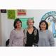 05-04-19 Entrevista a tres mujeres componentes de la junta local de Rivas de la AECC