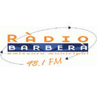 El Cafè de Barberà (18-11-2019)