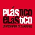 PLÁSTICO ELÁSTICO Marzo 4 2015 Nº - 3.065