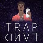 Boom Bap - Nacio?n Trap - 26 Septiembre 2019