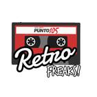 Retro Freaks #11