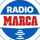 Directo Marca Zaragoza 31-7-2017