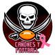Especial Post London - Podcast de Cañones y Football 5.0 - Programa 10 - Post Week 6 - AlfQuedate