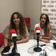 L' Informatiu de Ràdio Sol Albal del 21/11, amb Pilar Moreno i Christina Cooper