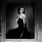 Screenland (1): Laura (Otto Preminger, 1944)