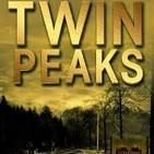 Twin Peaks: Un Cadáver en Black Lake (1990) #Intriga #Thriller #Sobrenatural #podcast #peliculas #audesc