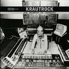 EL OASIS MUSICAL - Krautrock (13/02/2019)