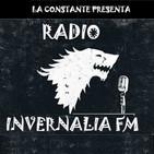 7x05 Eastwatch - Juego de Tronos: Radio Invernalia